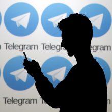 Telegram e Telegram X aggiornamento