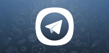 Telegram e Telegram X aggiornamento (4)