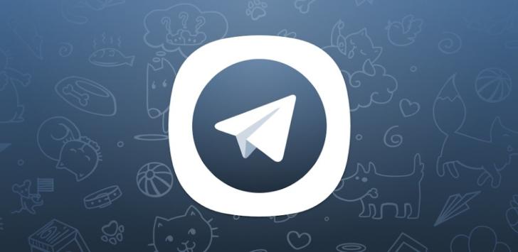 Ecco le novità dell'aggiornamento beta 0.22.1.1233 di Telegr