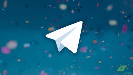 Telegram X si aggiorna alla versione 0.20.10.298 beta introducendo la possibilità di salvare i video messaggi