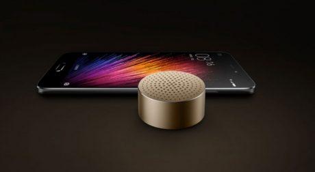 Xiaomi LDAC