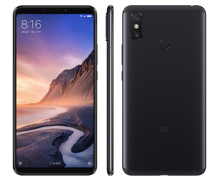 Xiaomi Mi A2: prime informazioni sul prezzo di vendita
