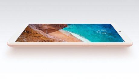 Xiaomi Mi Max 3 Secondo Video