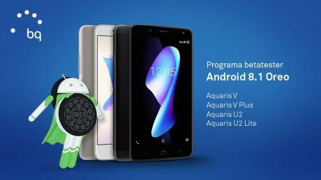Bq android 8.1 beta