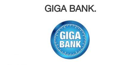 Giga bank