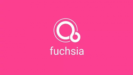 Android Open Source Project ora include l'SDK Fuchsia