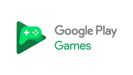 Google Play Games aumenta il limite massimo del livello