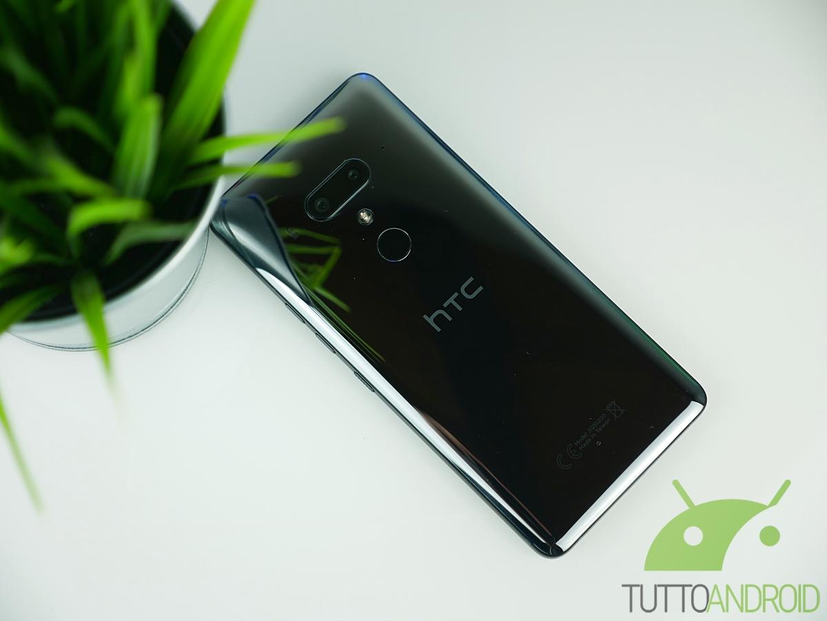 HTC costretta a licenziare altri dipendenti, ma è pronta a r