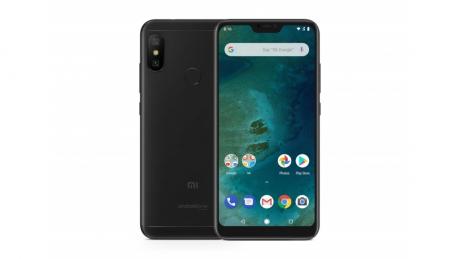 Xiaomi Mi A2 Lite sarà annunciato il 24 luglio, lo conferma il produttore cinese