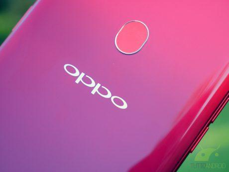 OPPO annuncia gli smartphone che riceveranno la nuova tecnol
