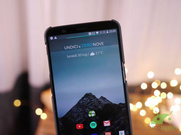 9b693ed76f7c Cambiate volto allo smartphone senza toccare il portafoglio con la ...