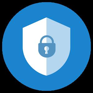 Serratura (Smart AppLock) permette di scoprire chi cerca di usare lo smartphone senza permesso