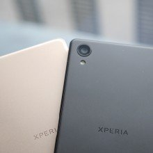 xperia x vs x performance (5)