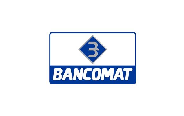 È in arrivo Bancomat Pay, l'app per i pagamenti online