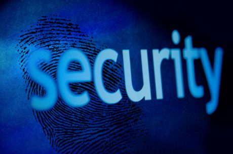 Blueit Security