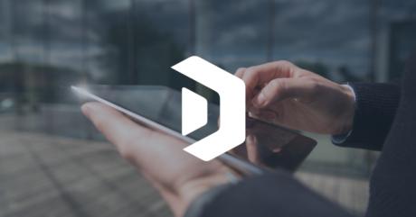 """DexGuard è il """"protettore"""" del codice delle app Android che"""