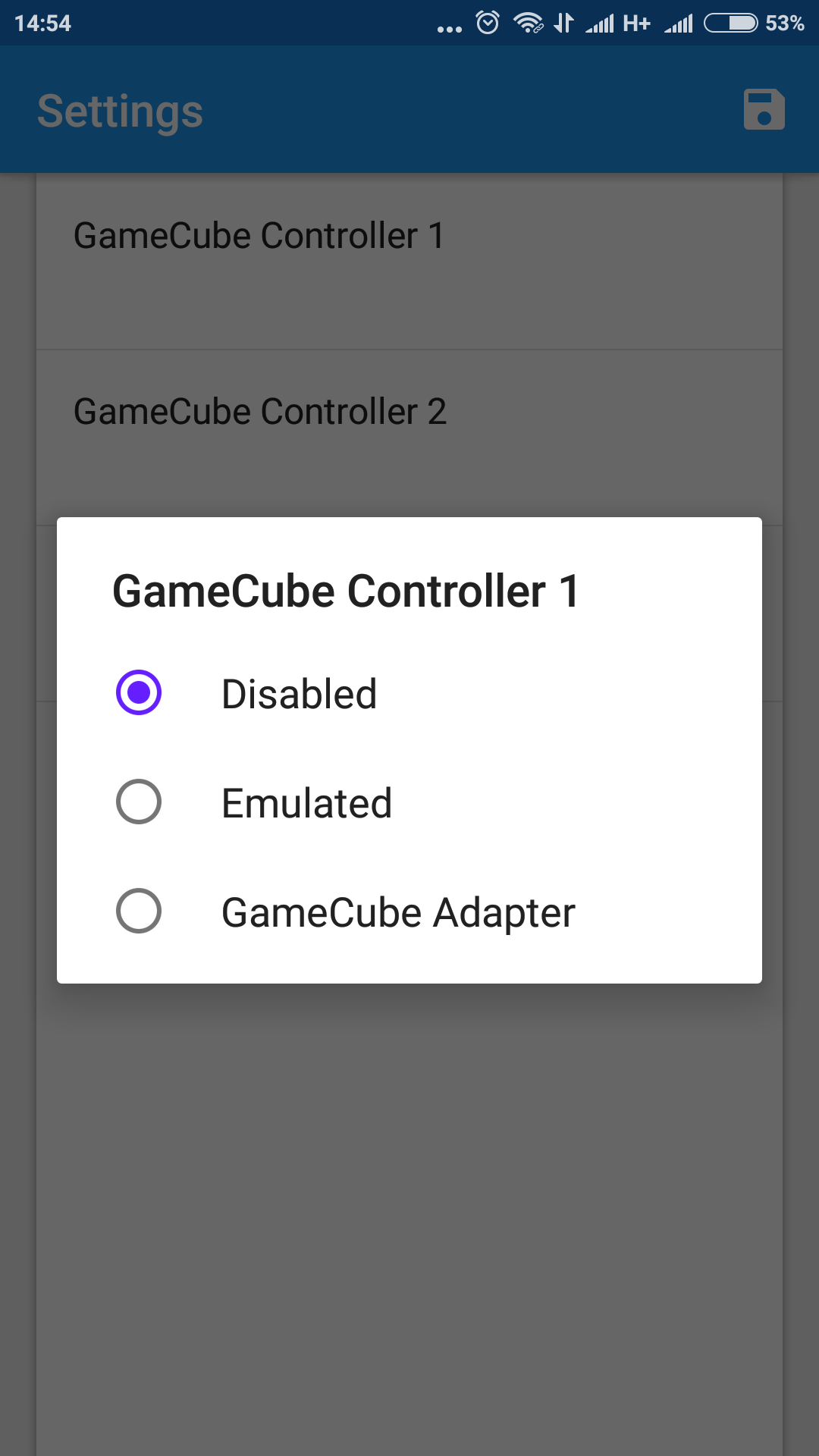 Controllers Compatible With Dolphin Emulator