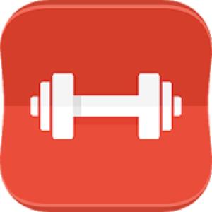 Fitness Bodybuilding