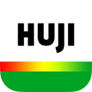 Huji Cam permette di scattare foto in stile fotocamera usa e