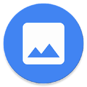 Icon Pack Google Icons