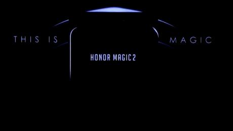 Magic 2 cover