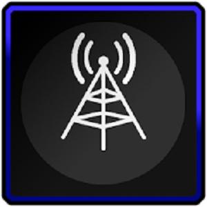 Network Info 6