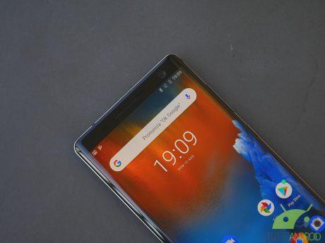 Nokia 8 sirocco 13