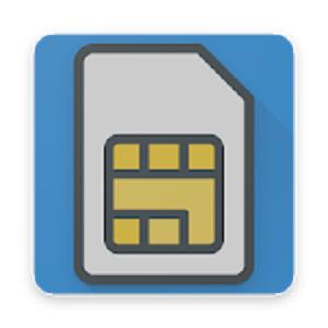 SIM Data Reader