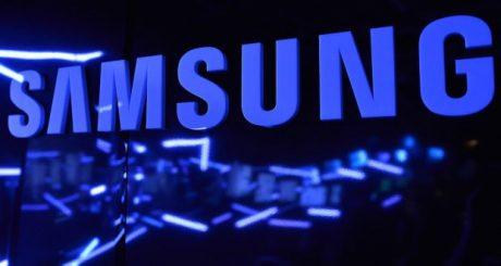 Samsung Logo 620x330