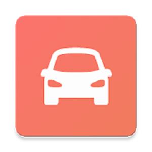Splitcar è un'app utile per dividere le spese di viaggio in