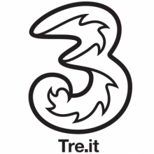 Offerte Tre: internet, chiamate e sms   settembre 2018   TuttoAndroid