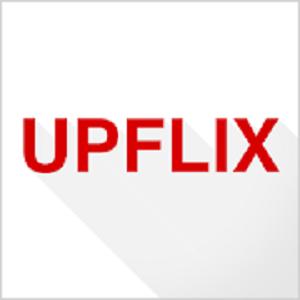 Upflix è l'applicazione perfetta per gli utenti Netflix