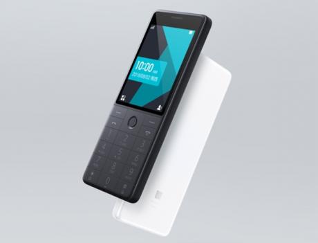Xiaomi Feature Phone