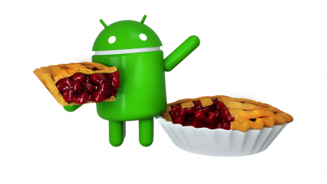 Android 9 Pie sbarca sugli LG G7 ThinQ coreani in beta e su