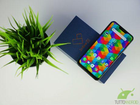 ASUS conferma che la serie ZenFone non verrà abbandonata