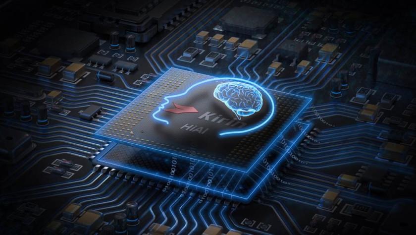 Il nuovo Huawei Mate 20 dovrebbe avere un display da 6,25 pollici