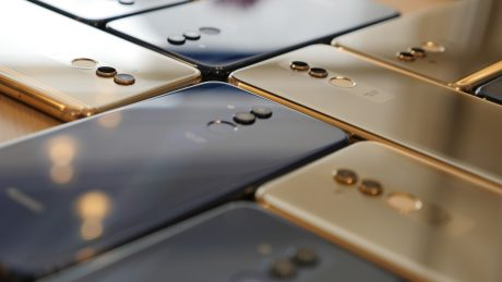 Huawei mate 20 lite tabletowo 02