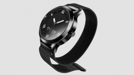 Lenovo Watch X Plus è disponibile su GearBest a meno di 80 euro