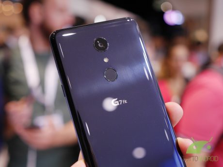 Lg g7 fit g7 one ifa 2018 09