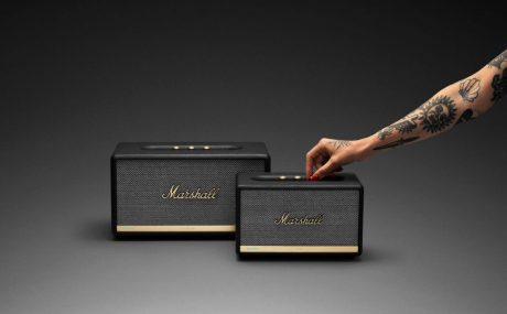 Marshall e1535695413594