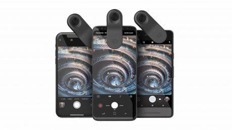 Olloclip multi device clip e1535649764330
