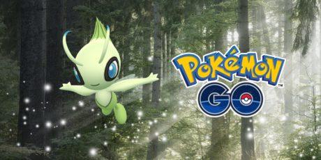 Niantic prova a combattere i cheater di Pokémon Go con un nu