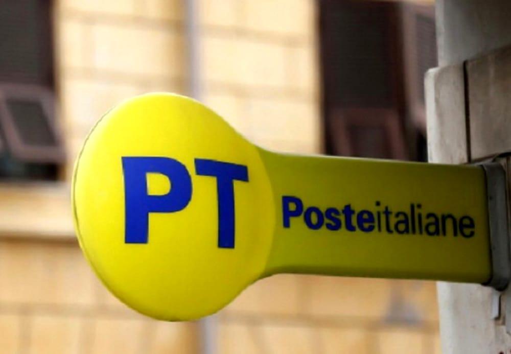 Clienti di Poste Italiane? Non aprite l'SMS che state riceve