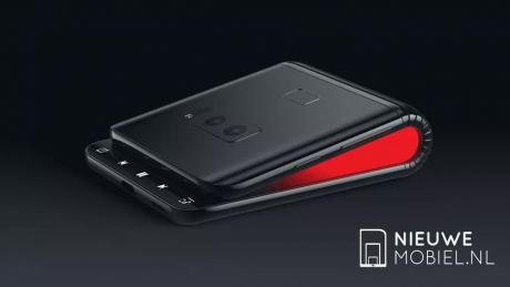 Samsung galaxy f render 3