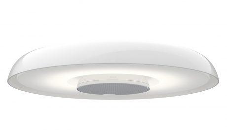 Sony illuminazione smart