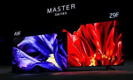 Sony master series e1533121959327