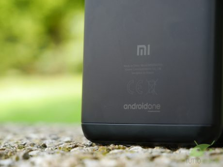 Aggiornate i vostri Xiaomi Mi A2, Mi A2 Lite e Mi A1, ci son