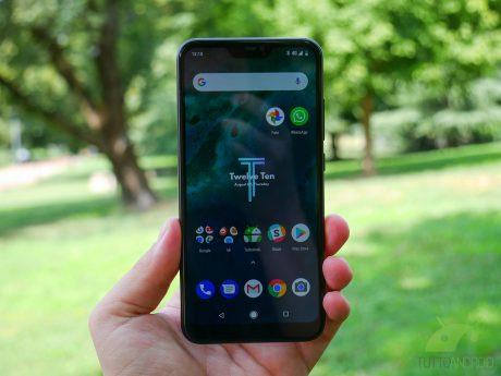 Xiaomi Mi A2 Lite in promozione su GearVita fino a fine mese