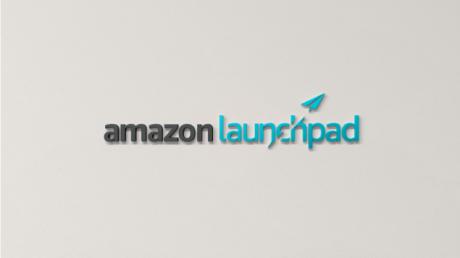 Amazon Launchpad 1