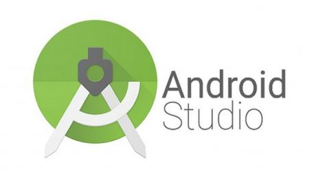 Android Studio si aggiorna alla versione 3.2 Stabile, con pa
